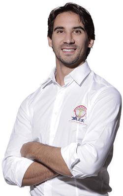 Giacomo-Margiacchi-Trainer-ATS